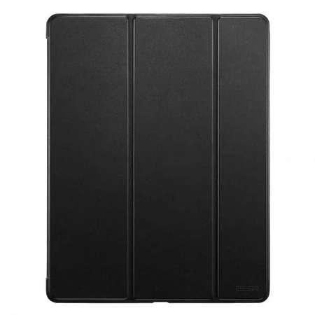 Husa ESR Rebound Pencil iPad Air 4 (2020) Black