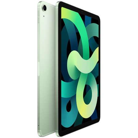 Tableta Apple iPad Air 2020 64GB 4G Green