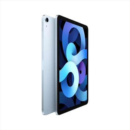 Tableta Apple iPad Air 2020 64GB WiFi Sky Blue