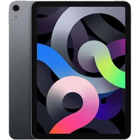 Tableta Apple iPad Air 2020 256GB 4G Space Grey