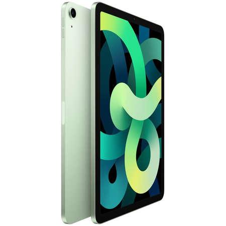 Tableta Apple iPad Air 2020 256GB WiFi Green
