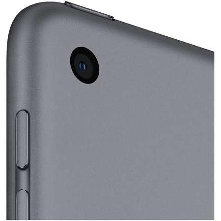 Tableta Apple iPad 2020 128GB WiFi Space Grey