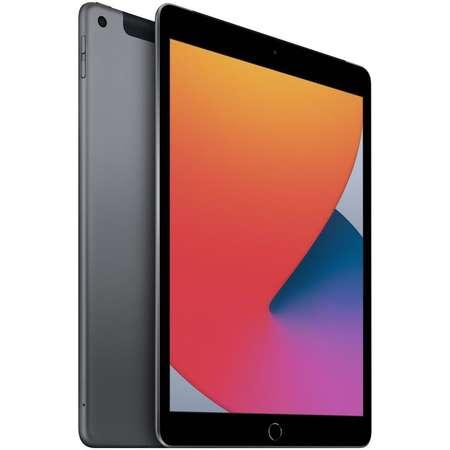 Tableta Apple iPad 2020 128GB 4G Space Grey