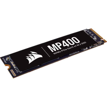 SSD Corsair MP400 1TB PCIe M.2 2280