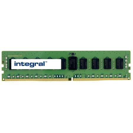 Memorie server Integral 32GB DDR4 2400MHz CL17 1.2V 2Gx4