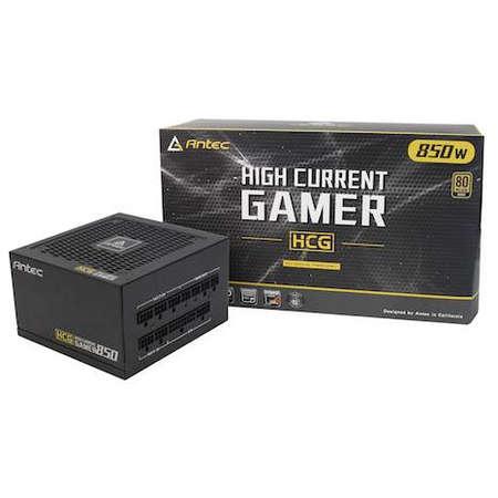 Sursa Antec High Current Gamer 850 80+ Gold 850W