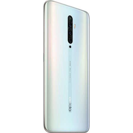 Telefon mobil Oppo Reno 2 Z 128GB 8GB RAM Dual Sim 4G Sky White