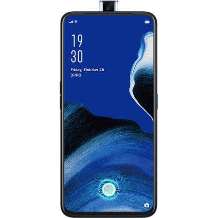 Telefon mobil Oppo Reno 2 Z 128GB 8GB RAM Dual Sim 4G Black