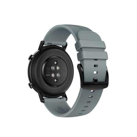 Smartwatch Huawei Watch GT 2 Sport Edition B19 42mm Lake Cyan