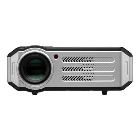 Videoproiector ART Z6100 WXGA Black Silver