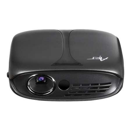 Videoproiector ART Z7000 WVGA Black