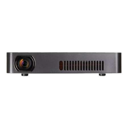 Videoproiector ART Z8000 WXGA Black