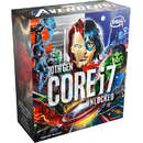 Procesor Intel Core i7-10700K 3.8GHz Box Avengers Edition