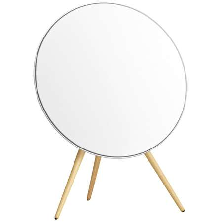 Sistem audio Bang&Olufsen BeoPlay A9 4th Gen White