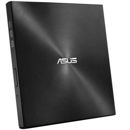 Unitate optica externa Asus SDRW-08U7M-U DVD-RW USB 2.0 Black