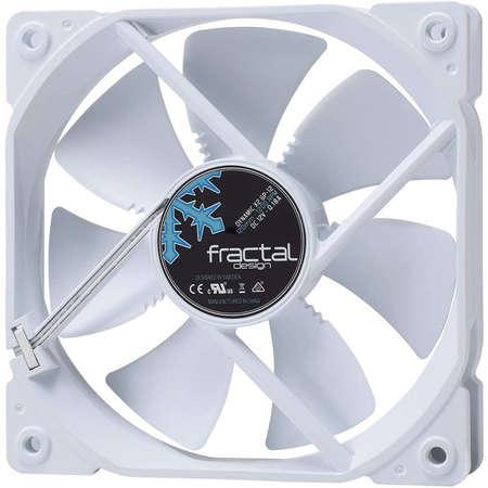 Ventilator pentru carcasa Fractal Design Dynamic X2 GP-12 White Edition