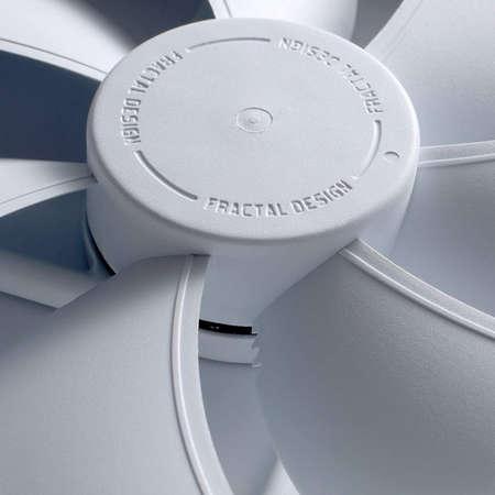 Ventilator pentru carcasa Fractal Design Dynamic X2 GP-14 White Edition