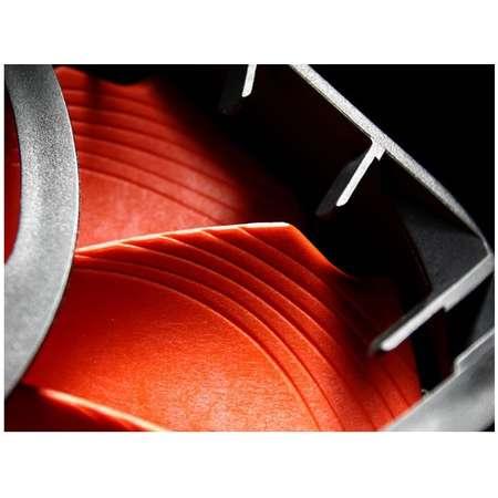 Ventilator pentru carcasa Cougar Vortex HDB 140 mm PWM