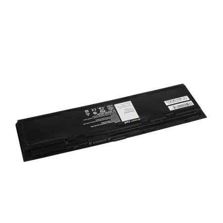 Baterie laptop Generic compatibila Dell 2600mAh Black