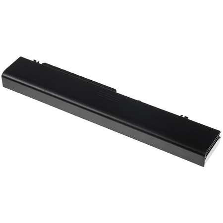 Baterie laptop Generic compatibila Dell 4400mAh Black