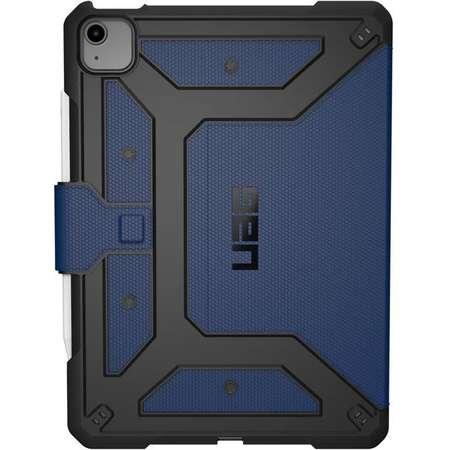 Husa UAG Metropolis iPad Air 4 (2020) / iPad Pro 11 inch (2018/2020) Cobalt