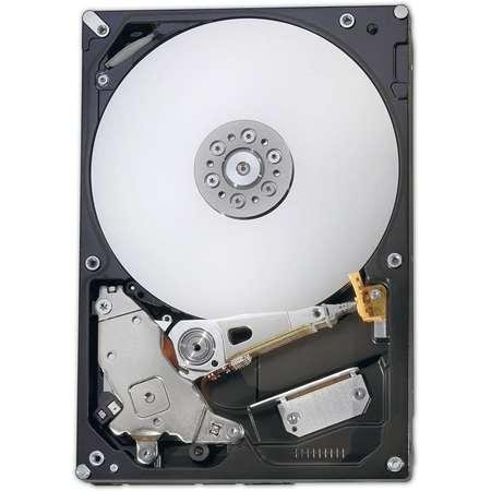 Hard disk server Fujitsu 1TB 7.2K RPM SATA 2.5 inch