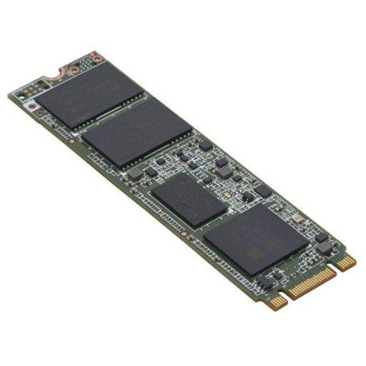 SSD Server 240GB SATA M.2