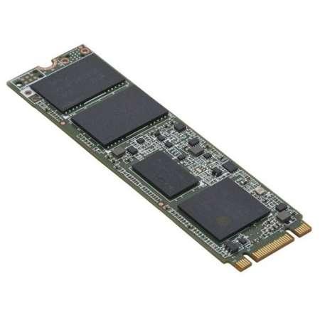 SSD Server Fujitsu 240GB SATA M.2