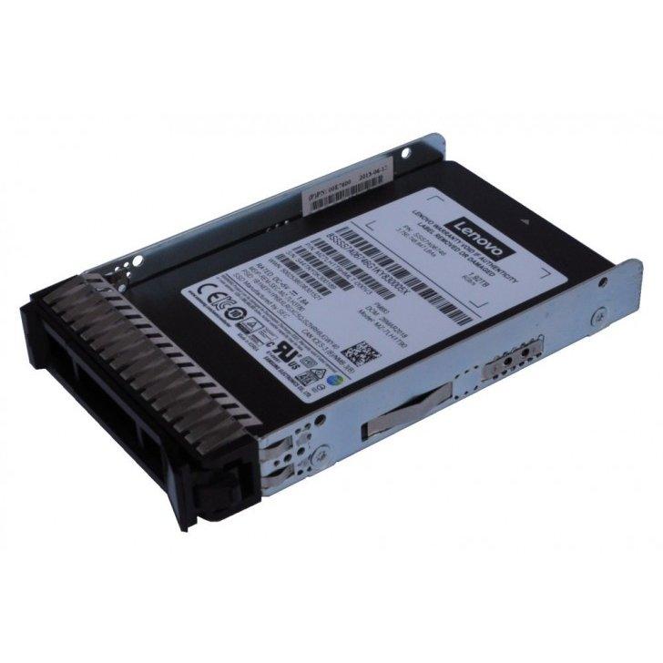 SSD Server ThinkSystem PM883 240GB SATA 2.5 inch