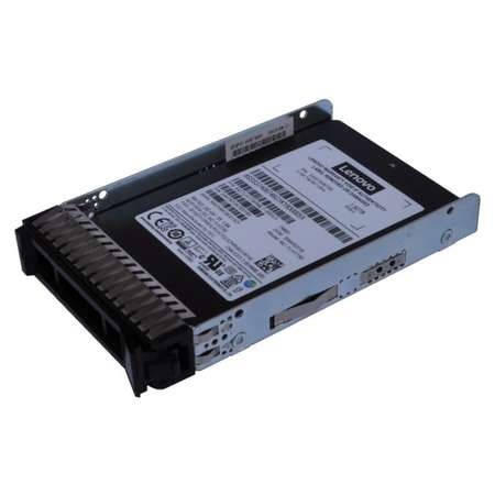 SSD Server Lenovo ThinkSystem PM883 240GB SATA 2.5 inch