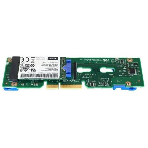 SSD Server ThinkSystem 128GB SATA M.2