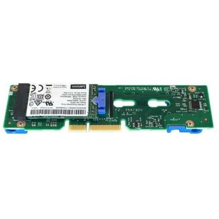 SSD Server Lenovo ThinkSystem 128GB SATA M.2
