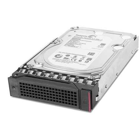 Hard disk server Lenovo 1.2TB 10K RPM SAS 2.5 inch