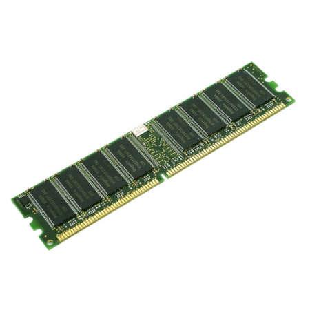 Memorie server Fujitsu 16GB DDR4 2933MHz 1.2V 2Rx8