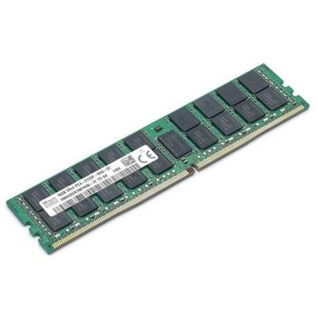 Memorie server Lenovo 32GB DDR4 2666MHz 1.2V 2Rx4