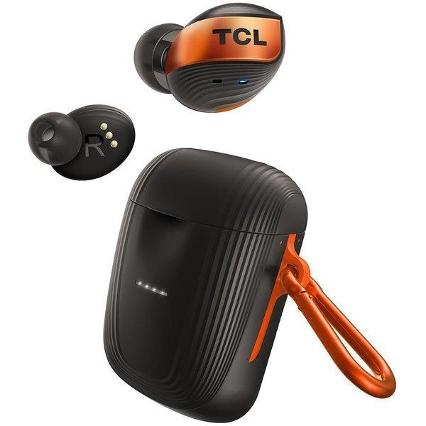 Casti Bluetooth Actv500tws Copper Dust