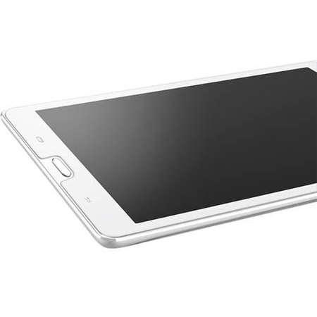 Folie protectie tableta Cellularline Resigilata TEMPGLASSGTABA101 Sticla Securizata Clasica Anti-Shock pentru SAMSUNG Galaxy Tab A 10.1 2016