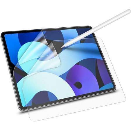 Folie protectie transparenta ESR Paper Feel Protective Film iPad Air 4 (2020)