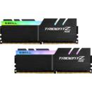 Memorie GSKill Trident Z RGB 64GB (2x32GB) DDR4 3600MHz CL16 Dual Channel Kit