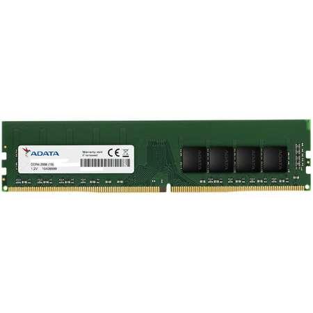 Memorie ADATA Premier 16GB (1x16GB) DDR4 2666MHz CL19 1.2V