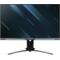 Monitor LED Gaming Acer Predator XB3 XB273UGS 27 inch 1ms Black