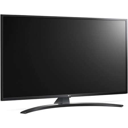 Televizor LG LED Smart TV 65UN74003LB 165cm Ultra HD 4K Black