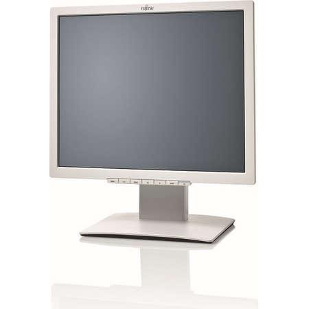 Monitor LED Fujitsu B19-7 19 inch 5ms Grey