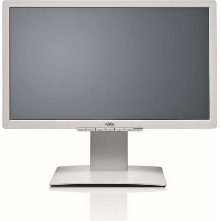 Monitor LED Fujitsu B23T-7 23 inch 5ms Grey