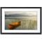 Rama foto NetGear Meural Canvas II 21.5 inch Black