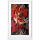Rama foto NetGear Meural Canvas II 21.5 inch White