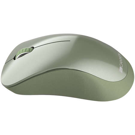 Mouse Wireless Canyon CNE-CMSW11SM Special Military