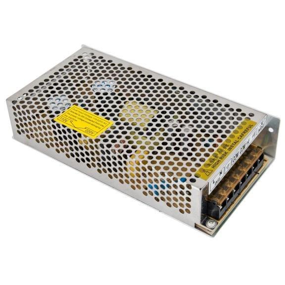 Sursa de alimentare 5A/12V YGY-12-10 carcasa de metal