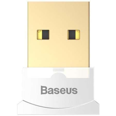 Adaptor Bluetooth Baseus Alb