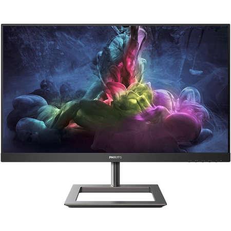Monitor LED Gaming Philips 242E1GAJ/00 23.8 inch 4ms Black